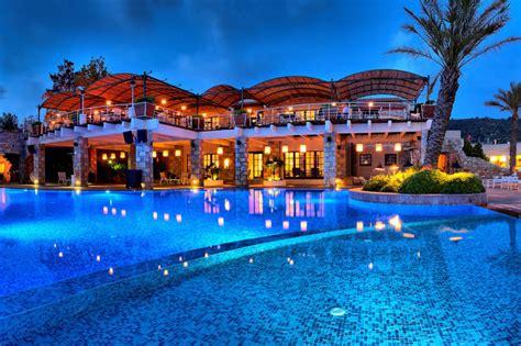 Best Hotel Bodrum The Marmara Bodrum Luxury Hotel In Bodrum Turkey Slh