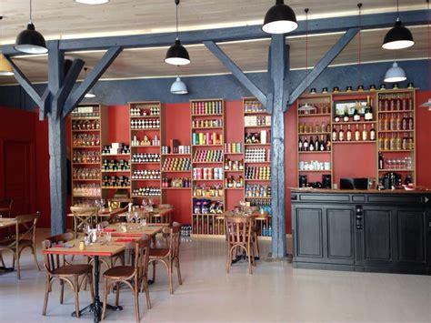 201 picerie m restaurant clermont ferrand auvergne tourisme