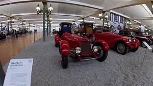Cité De L Automobile Reims : cite de l 39 automobile mulhouse et schlumph bugatti collection youtube ~ Medecine-chirurgie-esthetiques.com Avis de Voitures