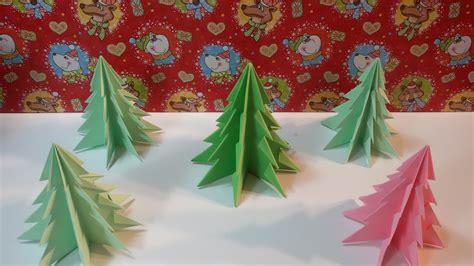 Tannenbaum Aus ästen Basteln by Weihnachtsbaum Aus Papier Selber Basteln Philippine Me