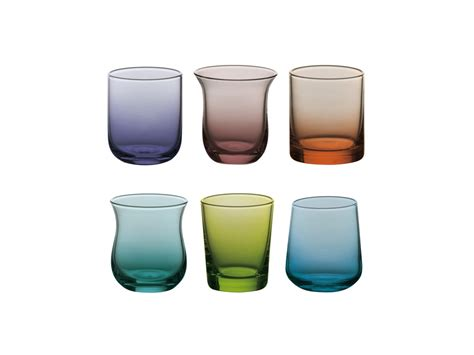 bitossi bicchieri desigual desigual lik 246 rgl 228 ser bitossi
