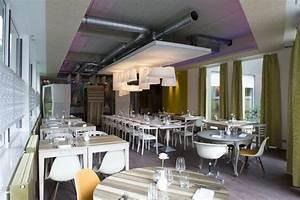 Restaurant Tipps Dortmund : kikillus restaurant in dortmund essen trinken veranstaltungen freizeit einkaufen ~ Buech-reservation.com Haus und Dekorationen