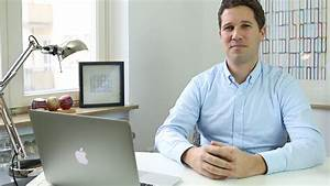 Ikea Möbel Individualisieren : neues gewand f r ikea m bel saustark design im interview seedmatch blog ~ Watch28wear.com Haus und Dekorationen