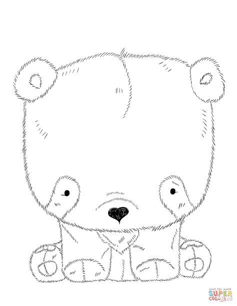 Kleurplaat Baby Panda by Panda Coloring Page Free Printable Coloring Pages