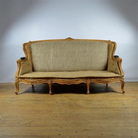 Sofa Inc by 20th Century Sofa Inc Reupholstery