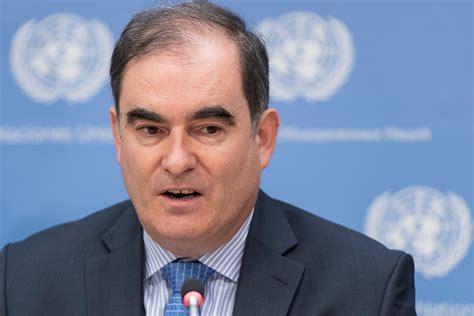 bureau des nations unies pour la coordination des affaires humanitaires onu info erythrée malgré des progrès l 39 onu appelle à
