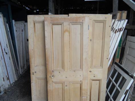 reclaimed doors antique doors authentic reclamation