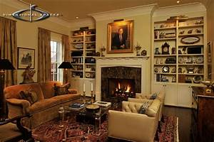 Interior decorators nashville tn with interior design for Interior decorators nashville