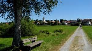 bad mit steine 2 file bad wurzach dietmanns radweg mit rastplatz jpg wikimedia commons