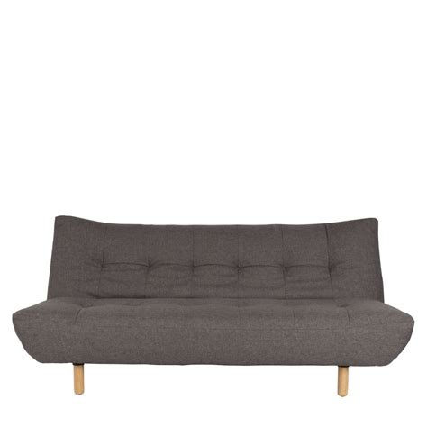 canape transformable canapé scandinave convertible 3 places nyaman