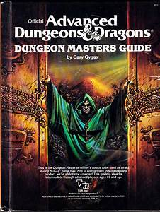3 5th Ed Dungeon Masters Guide Pdf