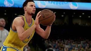 Seventeen NBA teams to participate in first NBA 2K esports ...