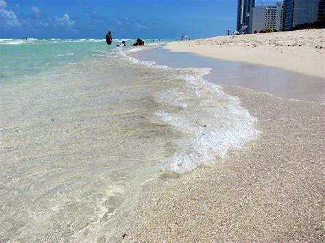 crystal beach miami beach somos orlando florida