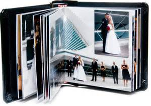 photo album for 5x7 pictures photo books allied digital photo