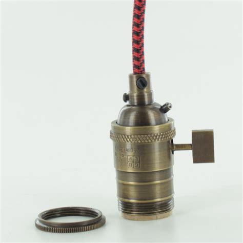 e27 pendant l holder e27 pendant light bulb socket
