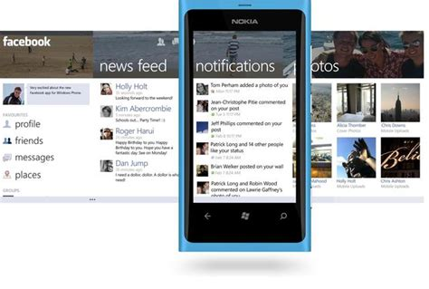 gigaom readying improved windows phone software