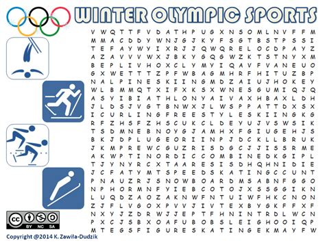 winter word search printable hard