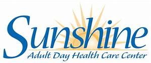 Nursing Home Jobs In Bergen County Nj