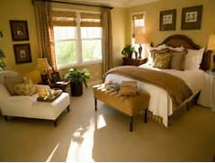 Romantic Master Bedrooms Colors by Romantic Luxury Master Bedroom Romantic Master Bedroom Paint Color Ideas Med