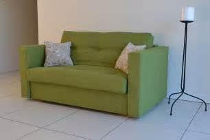 compact sofa sofa bed like futon thesofa