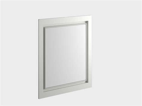 square led wall recessed square led collection by cariboni