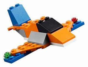 Lego Classic Bauanleitungen : lego classic 10717 extragro e steinebox ab 49 99 17 gespart brickmerge preisvergleich ~ Eleganceandgraceweddings.com Haus und Dekorationen