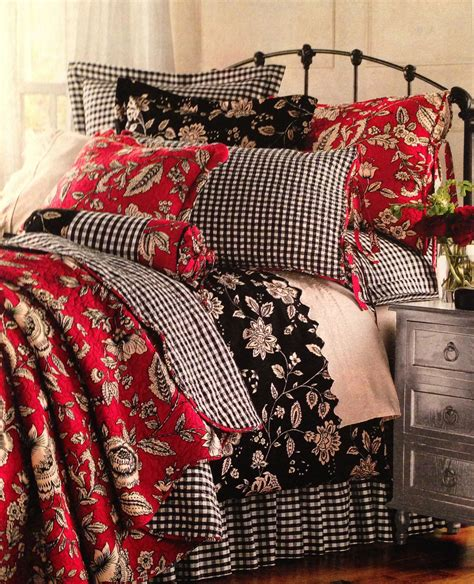 waverly comforters would this in the downstairs bedroom white