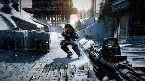 Killzone 2 And Killzone 3 Shut Down Multiplayer Servers 2018