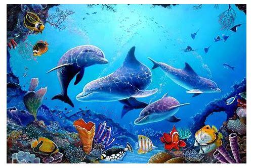 baixar de software de imagem golfinhos