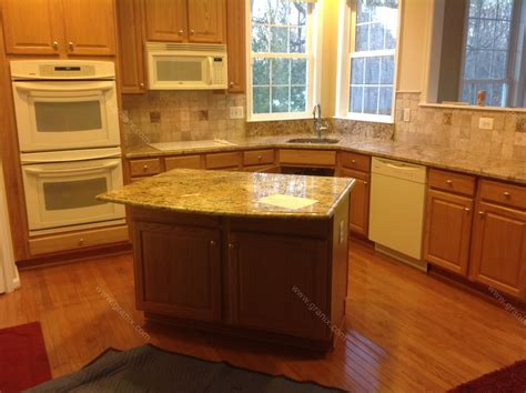 ideas for kitchen countertops solarius granite pictures search sles for