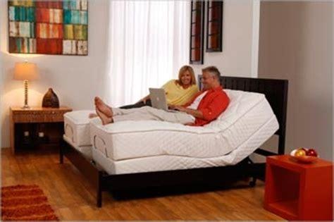select comfort adjustable bed l inner sanctum defined