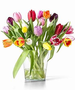REWE Blumenbote Blumen Und Geschenke Versenden