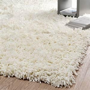 les types de tapis decoration portail maison With tapis de maison
