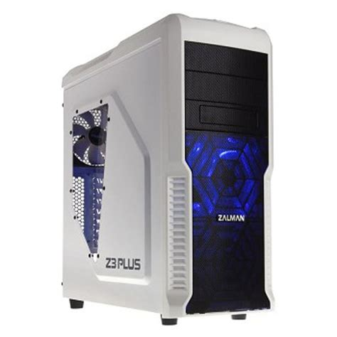 tour pour pc de bureau sedatech pc de bureau multimedia amd a10 5800k 4x3 8ghz