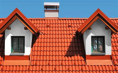 le toit de la maison image gallery maison toiture