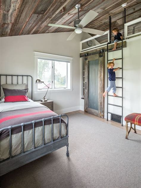 loft bedroom ideas best 25 kids loft bedrooms ideas on pinterest loft in 12149 | c336da21c9e500f23de1b89c9054783b modern farmhouse loft farmhouse kids room
