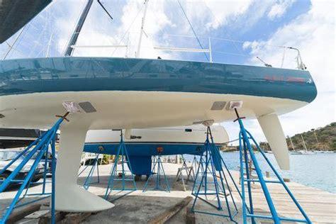 boats  boats yachts  sale