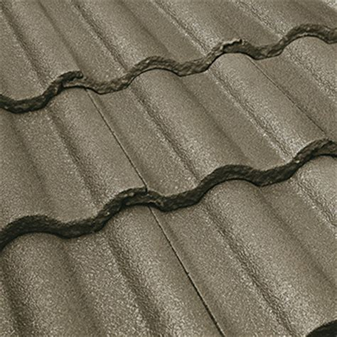 boral roof tiles brisbane sa boral