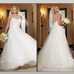 fat brides dresses reviews online shopping fat brides With bbw wedding dresses