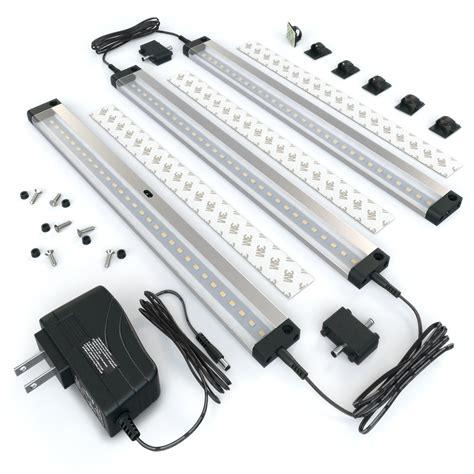 best underled cabinet lighting 50 best cheap