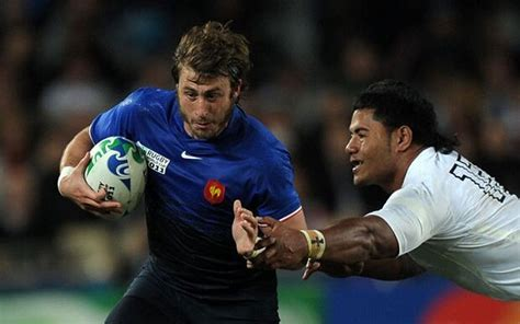 Rugby World Cup Schedule rugby world cup  england  france player ratings 620 x 388 · jpeg