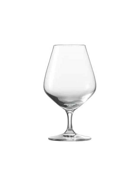 Bar Special Cognac glass - Schott Zwiesel » Vinum Design