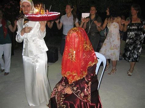 kina images  pinterest henna night turkish