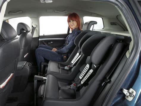 Child Seat by 3 Child Car Seat Child Car Seats