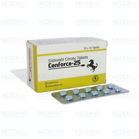 buy cenforce 25 online cenforce 25mg price cenforce 25