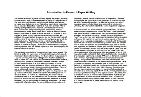 complete guide  research papers  premium templates