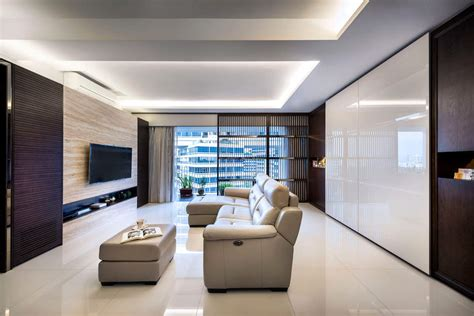wall unit design for living room home design ideas cool interior design for the interlace in bukit merah by home