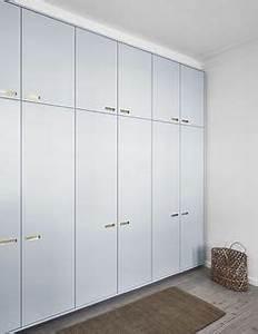 Ikea Pax Schranktüren : die besten 25 pax t ren ideen auf pinterest ~ Eleganceandgraceweddings.com Haus und Dekorationen