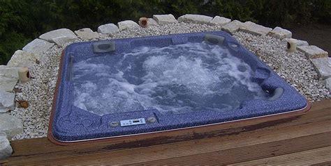 Whirlpool Für Terrasse by Schwimmbad Sauna Paradies Passau Whirlpool
