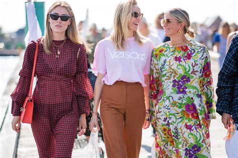 spring summer 2018 fashion trends direct from copenhagen marie australia